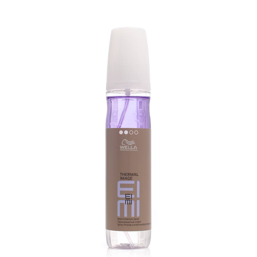 Wella Professionals Eimi Thermal Image Heat Protection Spray (150 ml)