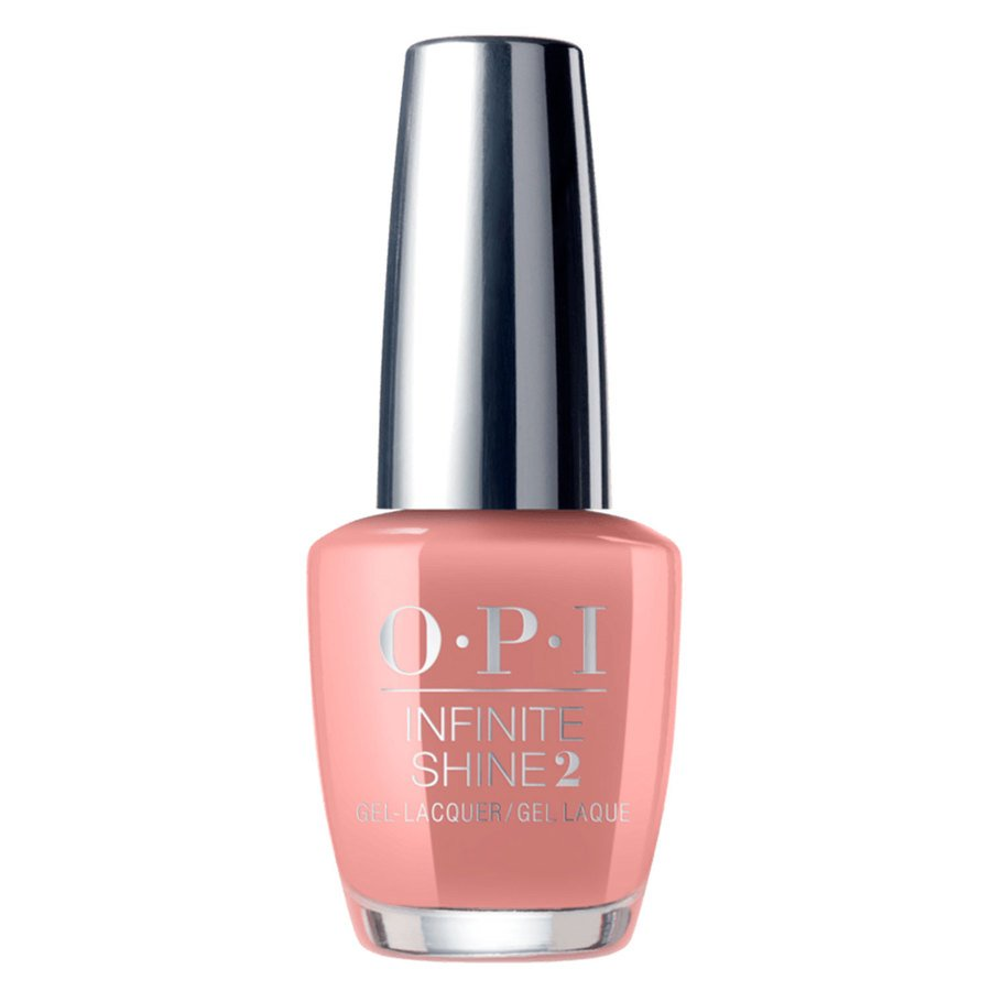 OPI Infinite Shine, Dulce De Leche ISLA15 (15 ml)