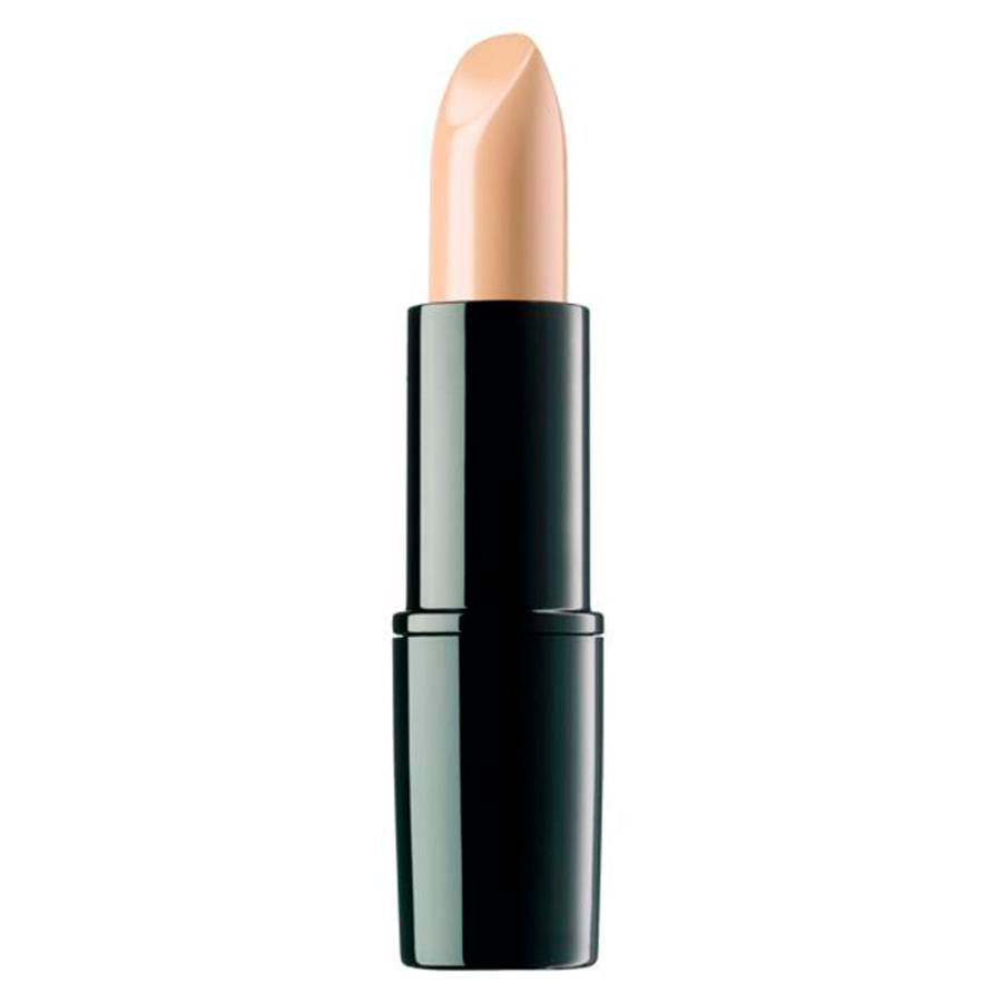 Artdeco Perfect Cover Stick, #03 Bright Apricot