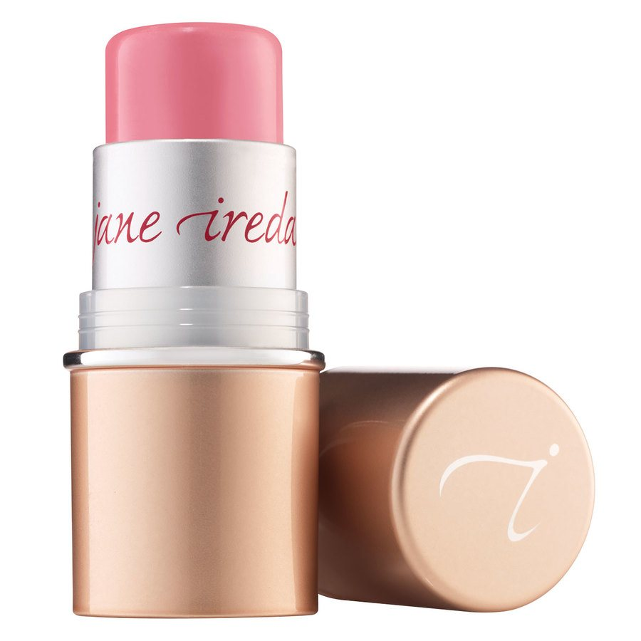 Jane Iredale In Touch Cream Blush (4,2 g), Clarity