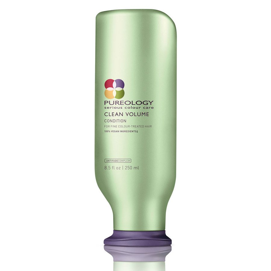 Pureology Clean Volume Conditioner (250 ml)