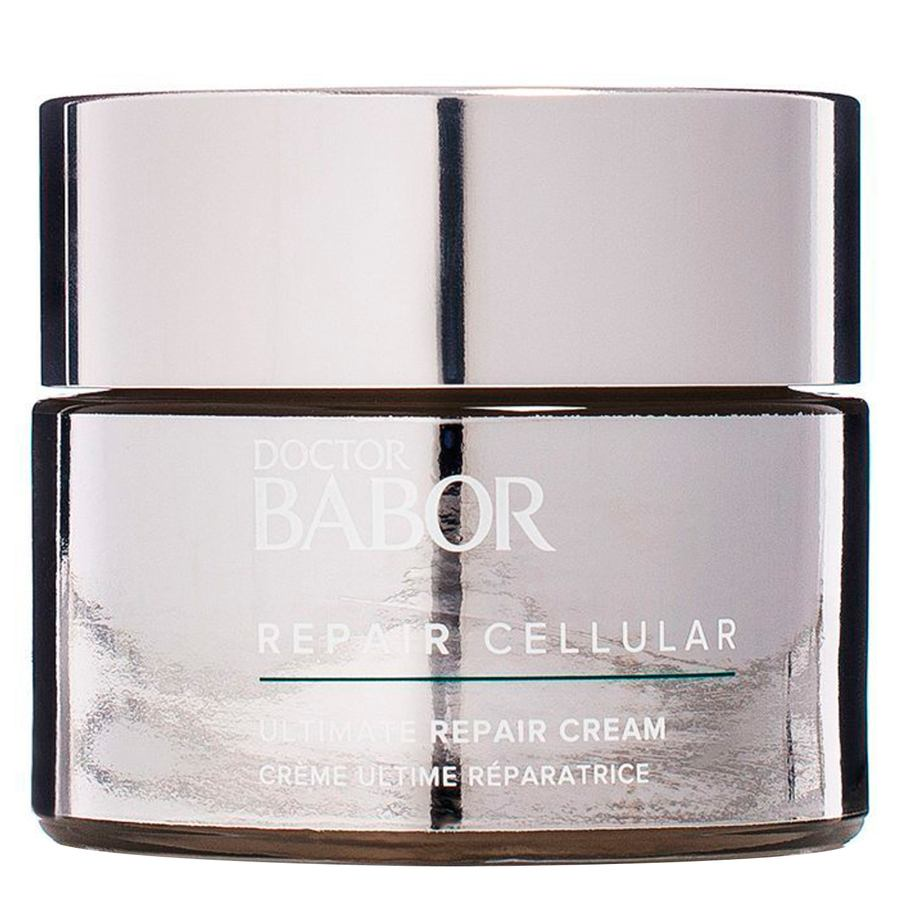 Babor Doctor Repair Cellular Ultimate Repair Cream Gesichtscreme (50 ml)