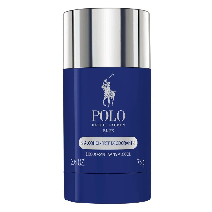 Ralph Lauren Polo Blue Deo Stick (75 gr)
