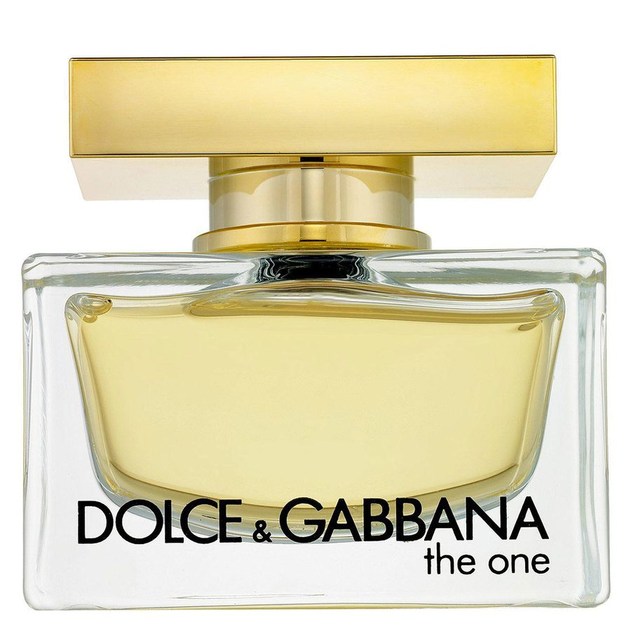 Dolce & Gabbana The One Eau De Parfum for Her 30ml