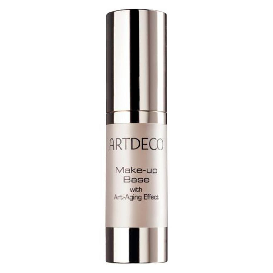 Artdeco Makeup Base With Anti-Aging Effect, Neutral