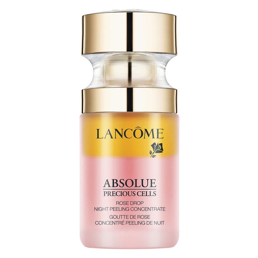 Lancôme Absolue Precious Cells Midnight Bi-Phase Oil (15 ml)