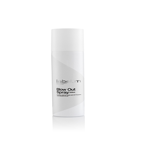 label.m Blow Out Spray (200 ml)