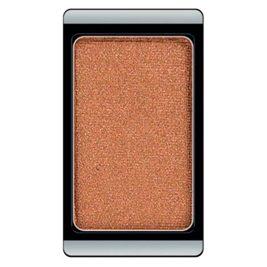 Artdeco Eyeshadow, #21 Pearly Deep Copper