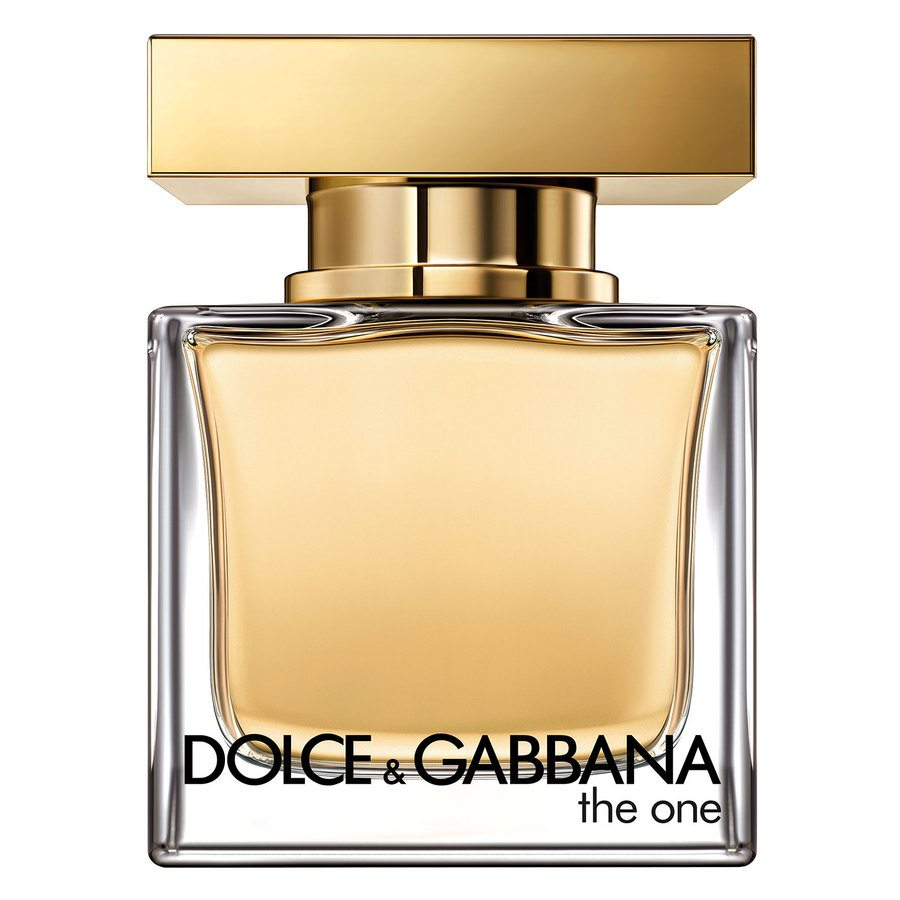 Dolce & Gabbana The One - Women Eau De Toilette (30 ml)