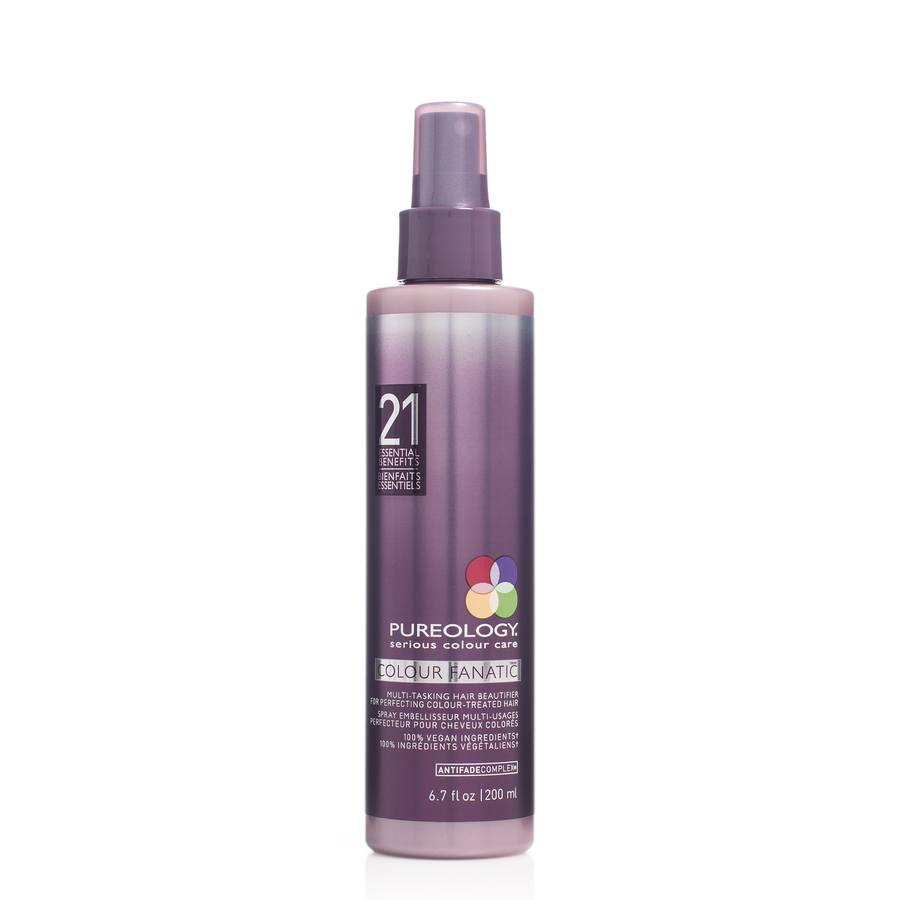 Pureology Color Fanatic (200 ml)
