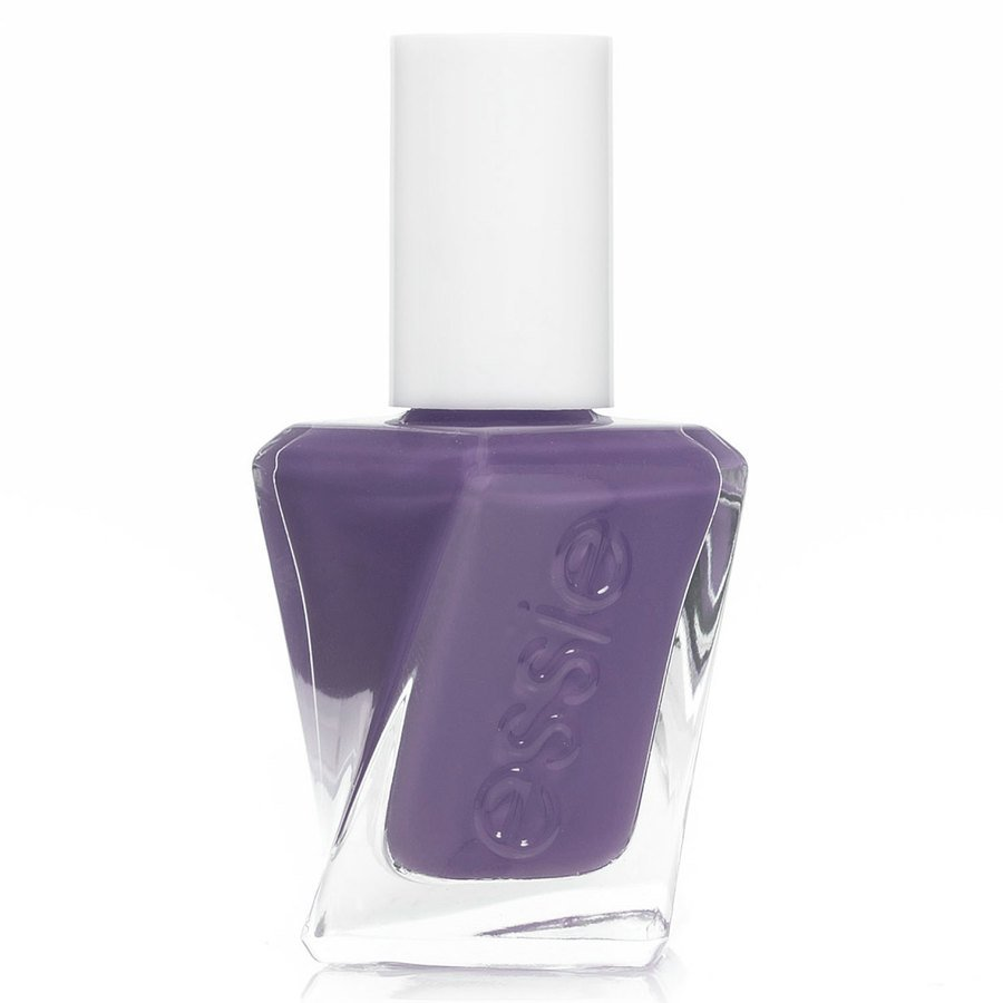 Essie Gel Couture, Twill Seeker #80 (13,5 ml)