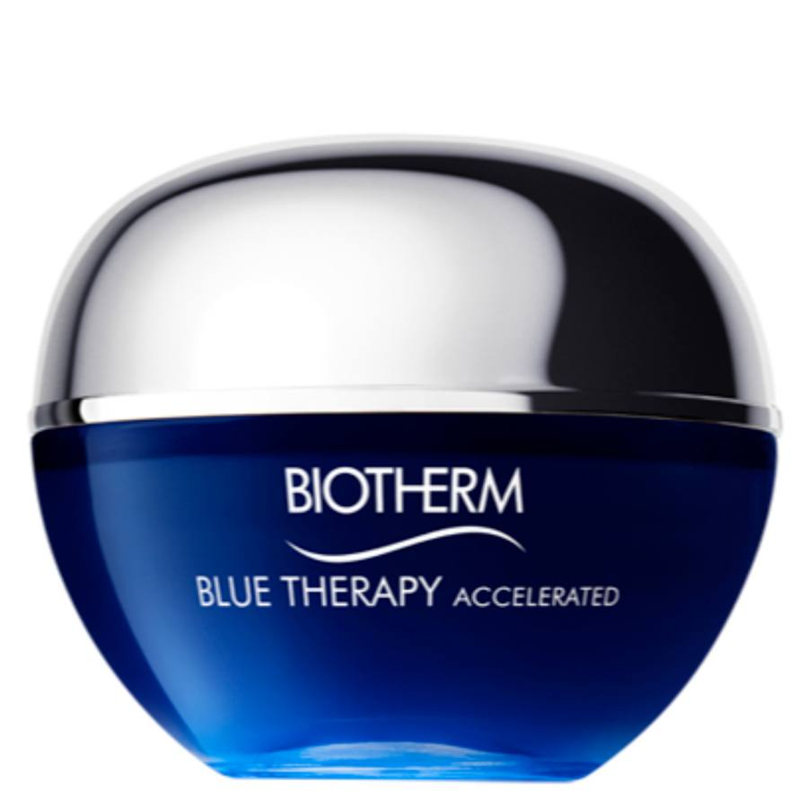 Biotherm Blue Therapy Accelerated Cream (30 ml)