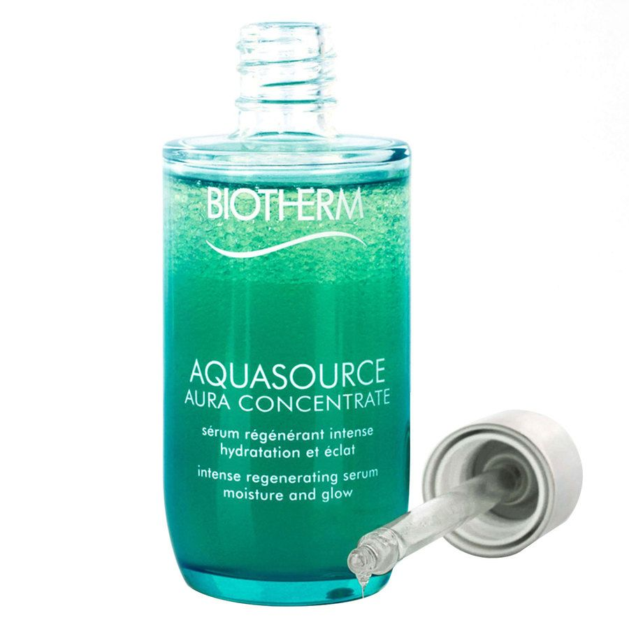 Biotherm Aquasource Serum Biphase (50 ml)