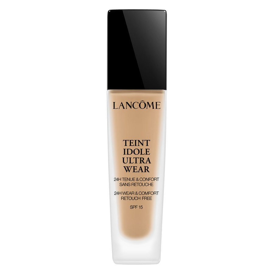 Lancôme Teint Idole Ultra Wear Foundation #03 Beige Diaphane
