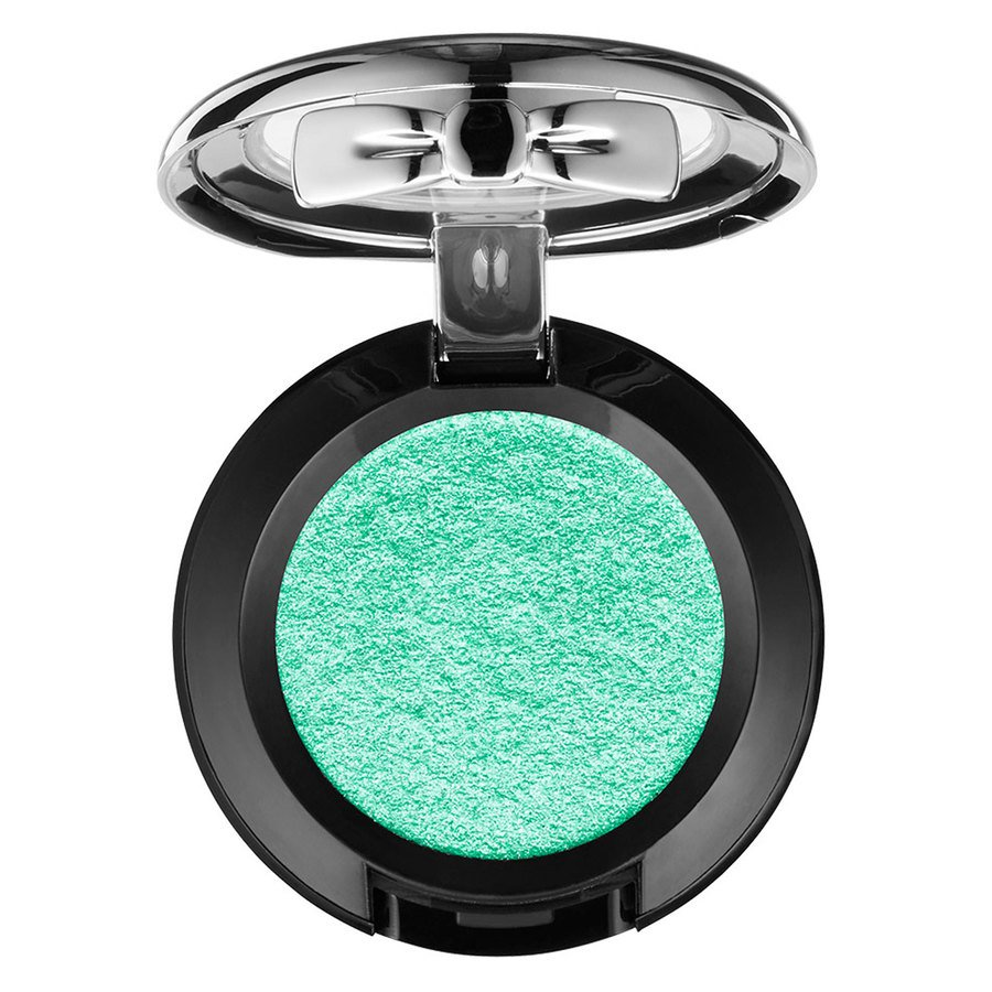NYX Professional Makeup Prismatic Eye Shadow Mermaid PS05