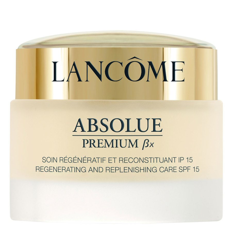 Lancôme Absolue Premium ßx Day Cream SPF 15 (50 ml)