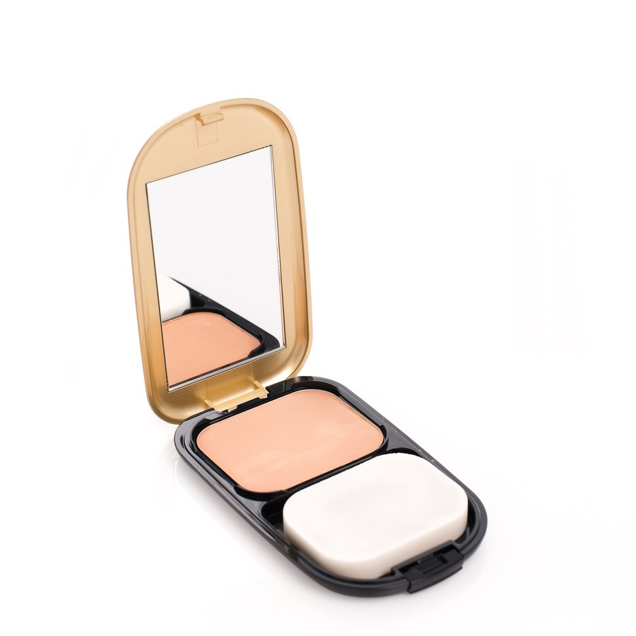 Max Factor Facefinity Compact Foundation (10 g), 05 Sand