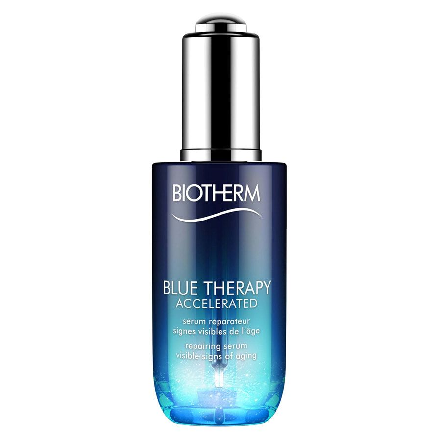 Biotherm Blue Therapy Siero Accelerated Serum (50 ml)