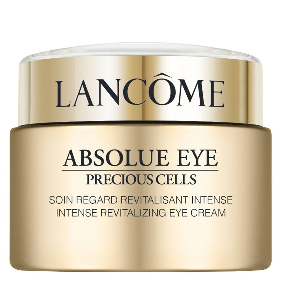 Lancôme Absolue Precious Cells Eye Cream (20 ml)