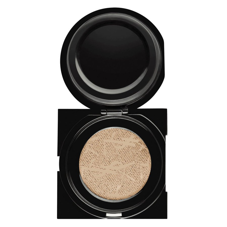 Yves Saint Laurent Touche Éclat Cushion Foundation Refill, #B10 Porcelain