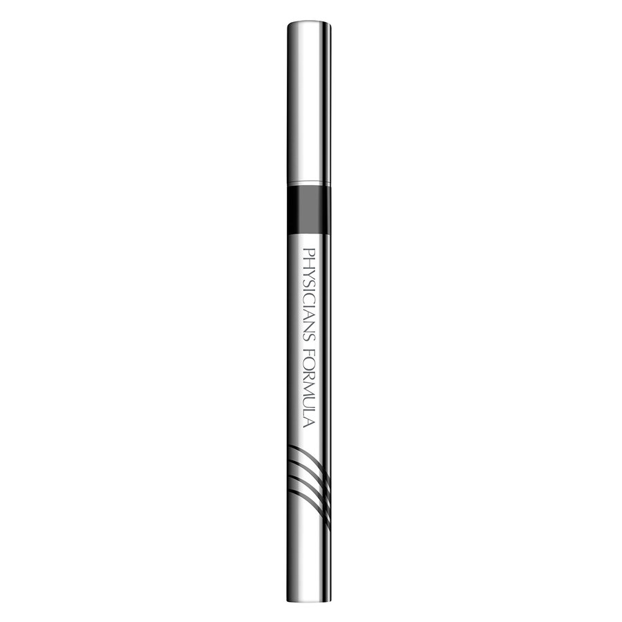 Physicians Formula Eye Booster Lash-Boosting Serum + Eyeliner, Ultra Black (0,5 ml)
