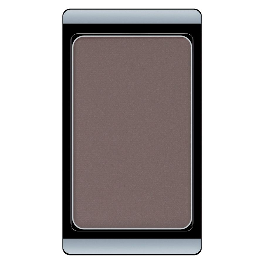 Artdeco Eyebrow Powder, #03 Brown