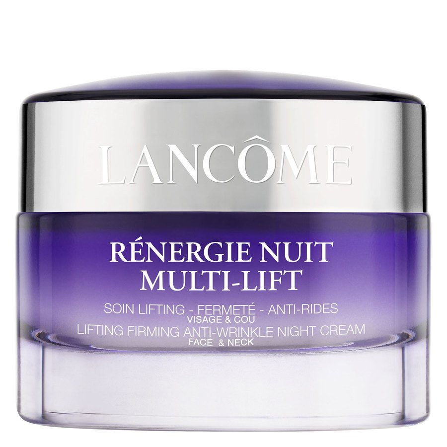 Lancôme Rénergie Multi-Lift Night Cream (50 ml)