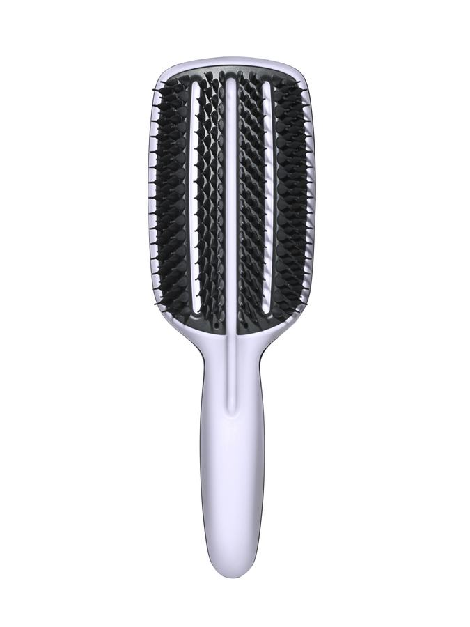 Tangle Teezer Full Paddle Haarbürste
