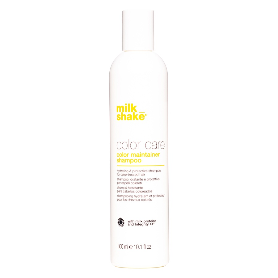 Milk_Shake Color Care Maintainer Shampoo (300 ml)