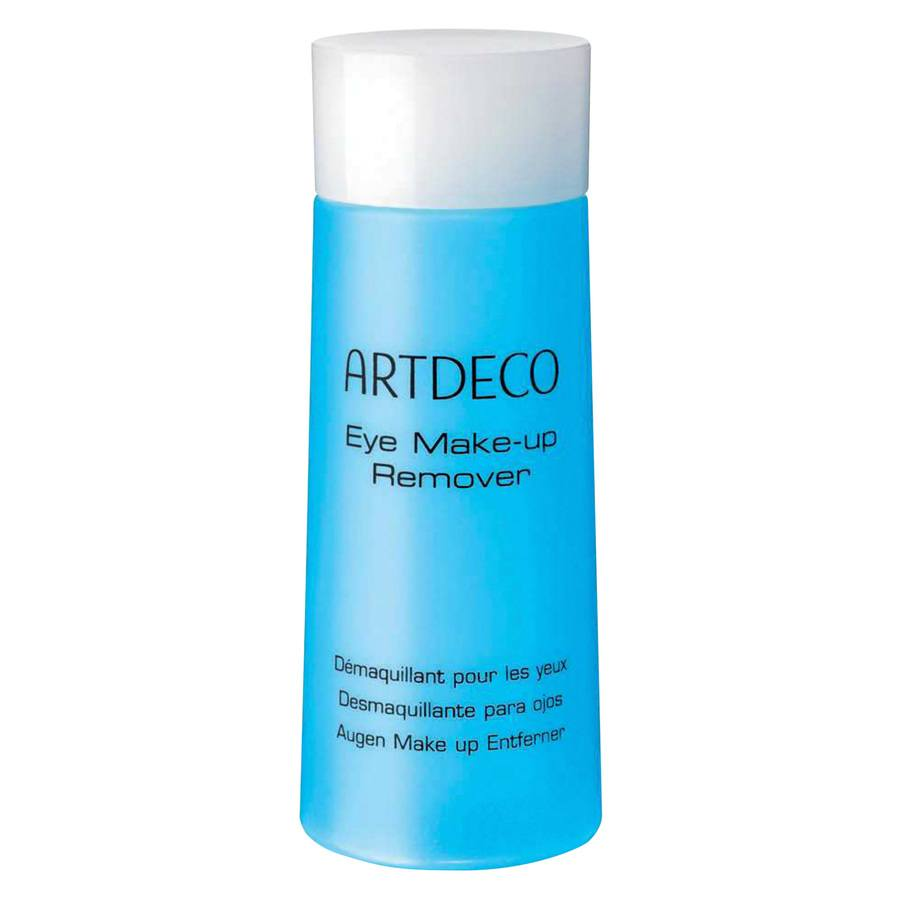 Artdeco Eye Makeup Remover (125 ml)