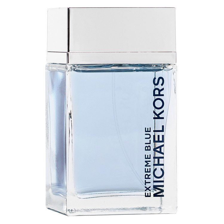 Michael Kors Extreme Blue Men Eau De Toilette (120 ml)