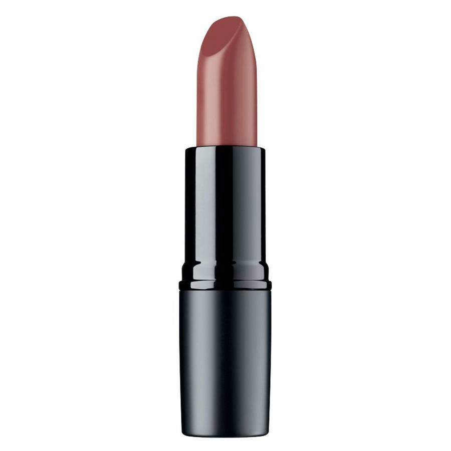 Artdeco Perfect Matt Lipstick, #188 Dark Rosewood