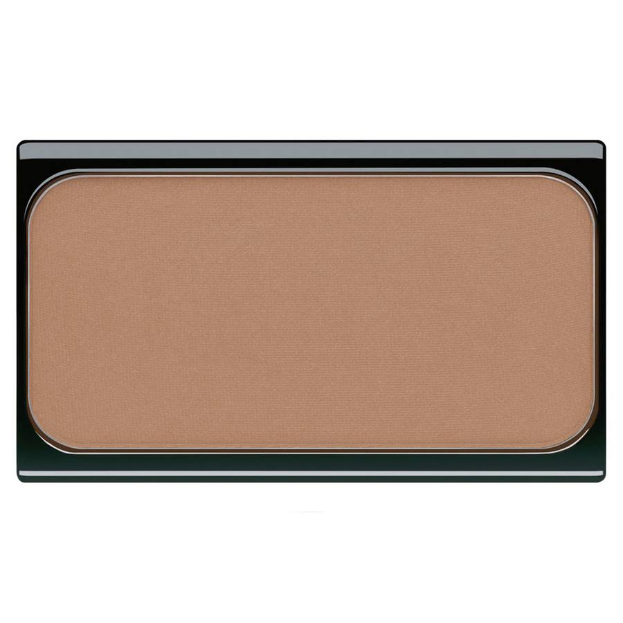 Artdeco Contouring, #22 Milk Chocolate