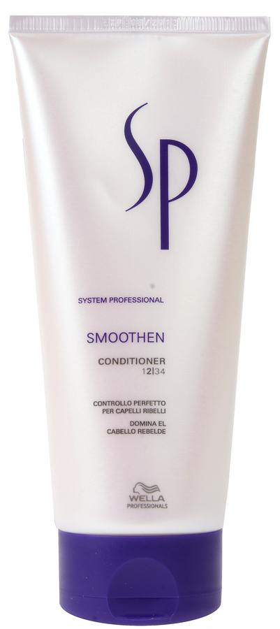 Wella SP Smoothen Conditioner (200 ml)