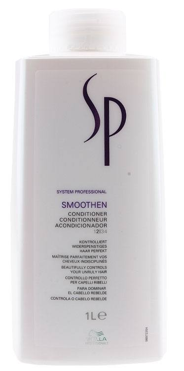 Wella SP Smoothen Conditioner (1000 ml)