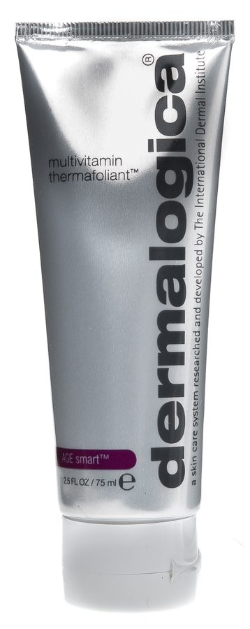 Dermalogica AGE Smart Multivitamin Thermofoliant 75ml