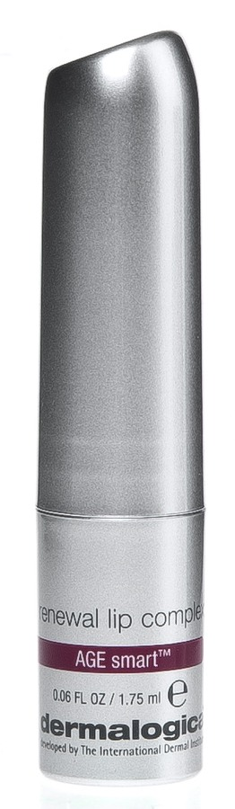 Dermalogica AGE Smart Renewal Lip Complex (1,75 ml)