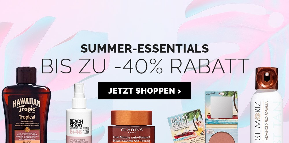 https://www.cocopanda.at/products/summer-essentials-at