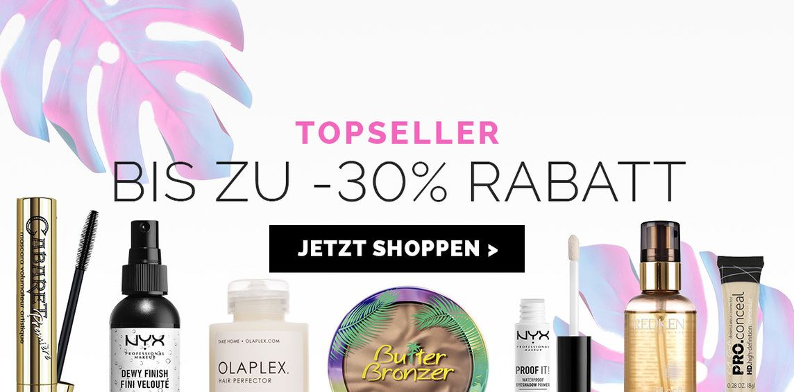 https://www.cocopanda.at/products/topseller