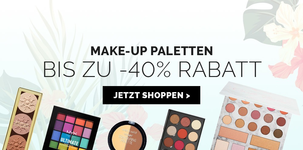 https://www.cocopanda.at/products/make-up/gesicht/paletten