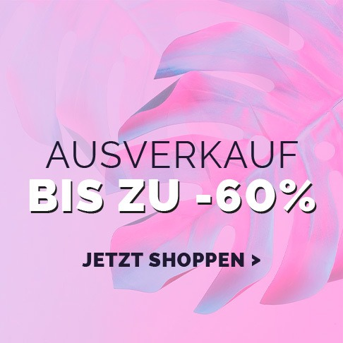https://www.cocopanda.at/products/ausverkauf
