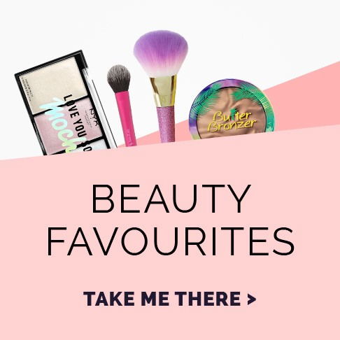 https://www.cocopanda.at/products/beauty-favourites-at