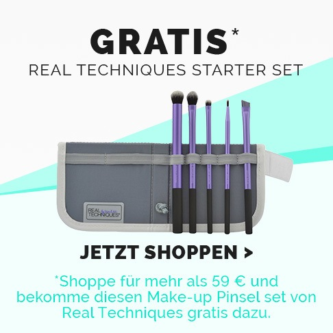 https://www.cocopanda.at/product/3051147/real-techniques-starter-set