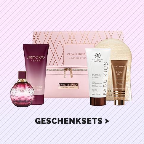 https://www.cocopanda.at/products/geschenk-set