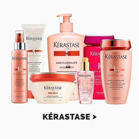 https://www.cocopanda.at/products/kerastase