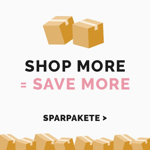 https://www.cocopanda.at/products/sparpakete
